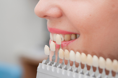 hayner dental